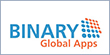 Binary Globalapps Solution